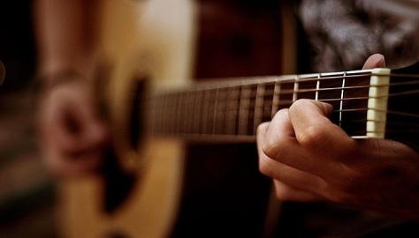 belajar-bermain-gitar